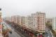 Calea Mosilor, Apartament 3cam