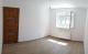 Apartament 2 cam 53.900 euro