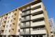 Apartament 2 cam 55.500 euro