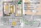 2 camere Metrou Leonida