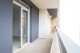 Apartament 2 camere 44.000 eur