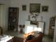 2 camere Lacul Morii