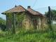 Casa Fedelesoiu