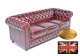 Canapele  Chesterfield bRAND