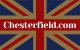 Canapea  Chesterfield Brand
