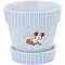 Set ghiveci Mickey Mouse, Disney