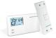 Termostat wireless Auraton 2025 RTH, 0 – 45°C, 16A