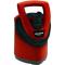 Pompa pentru apa curata Einhell RG-SP 750 LL