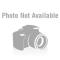 Masina de gaurit si insurubat Bosch GSR 10,8-2-LI + GAS 10,8 V-LI  2x2,0 Ah  L-BOXX