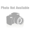 Ciocan rotopercutor Bosch GBH 240