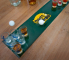 Joc de baut shoturi Pong