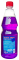 Alcool dezinfectant - 97%
