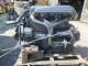 Piese motor Mercedes OM366V