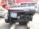 Motor Deutz BF6L913 (164 HP)