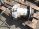 Pompa Hydromatik A7V028DR