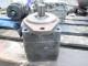Pompa Denison T7D - Hanomag 77
