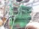 Piese motor John Deere 6359DL0