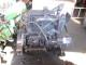 Motor Fiat OMCN3