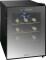 Racitor de vinuri Hyundai HYU VIN 12 A