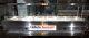 VITRINA INOX CALDA 6GN1/1 BANC