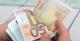 Oferirea de împrumut între per