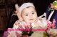 Fotografii si filmare HD botez
