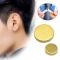 Terapie magnetica antifumat Zero Smoke