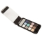 Trusa de farduri Smart Look Valentina D Kejal, 12 culori, 8 g