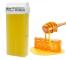 Rezerva Ceara de unica folosinta (roll-on) cu miere pentru epilat