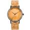 Ceas dama din lemn Bobo Bird WD1135