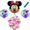 Decoratiuni baloane