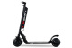 350W 36V Eco Scooter Smarty R1