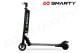 300W 36V Eco Scooter Smarty S
