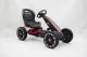 GO Kart cu pedale Fiat Abarth