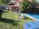 Vila cu piscina langa Valeni
