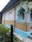 Vanzare CASA cu teren 1400 m²