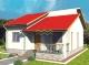 Casa 72 mp-30000 E