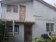 Casa de Vanzare in Buzau