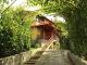 Vanzare vila, Brebu, Prahova