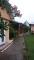 Casa Moderna si Vie, Livada
