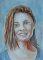 Tablouri, portrete, artizanat