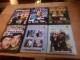 filme de colectie pe DVD