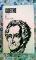 Goethe - opere, volumul 2, Tea