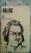 Balzac - Comedia umană, volumu