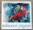 Edouard Pignon, Catalog