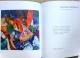 Catalog Imaginile lui Enescu,