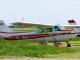 Zbor cu avionul Timisoara-Deva