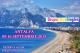 Antalya 09-16 Septembrie