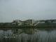 Lacul din Buftea Teren 1011mp.