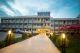 Vand/Inchiriez Complex Hotel Restaurant